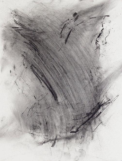 The fleeting edge #9 - Tássia Bianchini