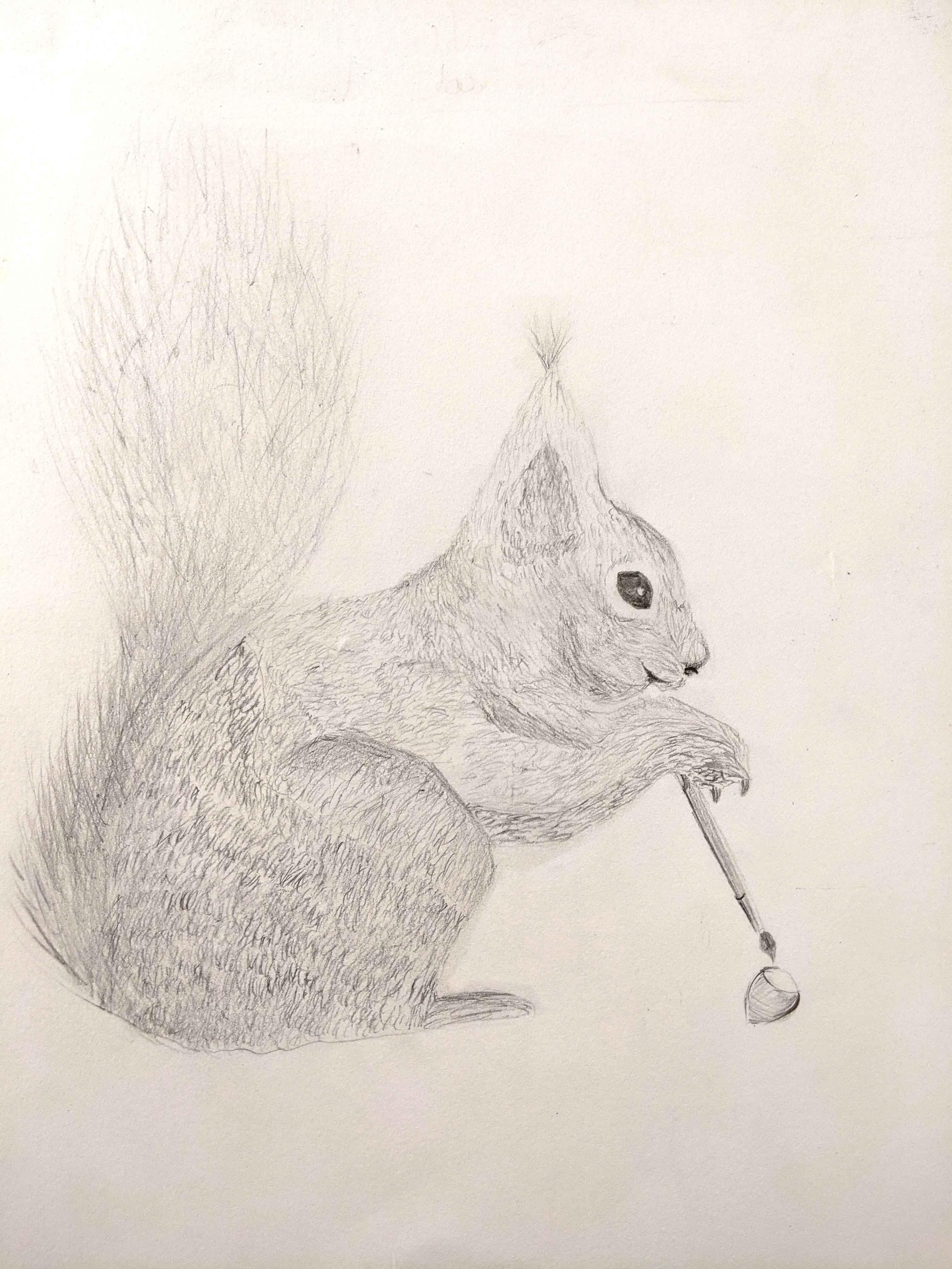 Le_peintre_écureuil