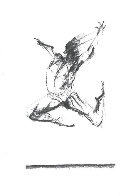 Danse 18A - Patrice Palacio