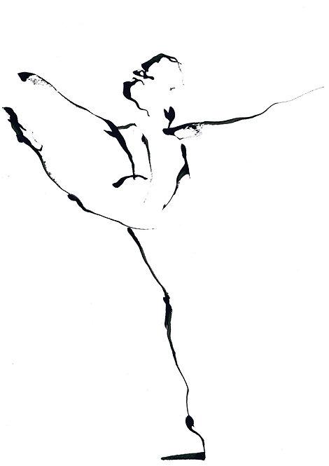 Danse 68B2- Patrice Palacio