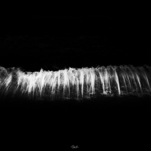 Waves 1 - Olivier Kauffmann