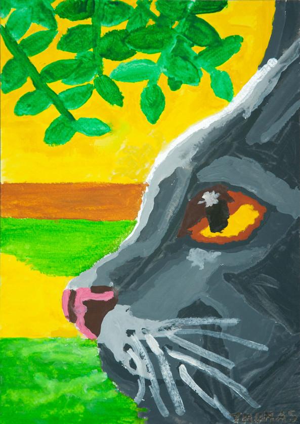 Canson peinture 1