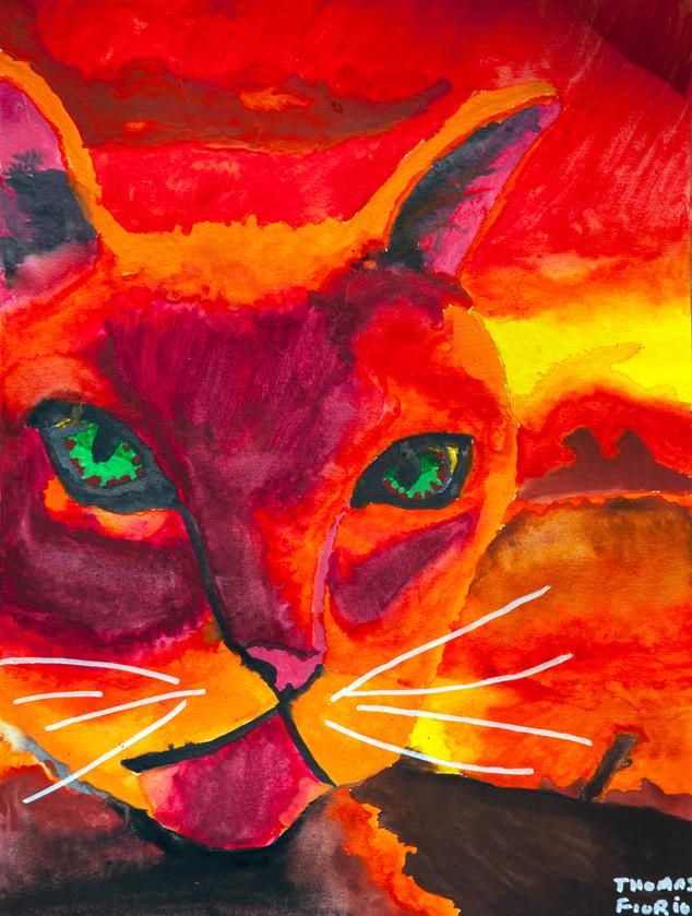 Canson Peinture 5