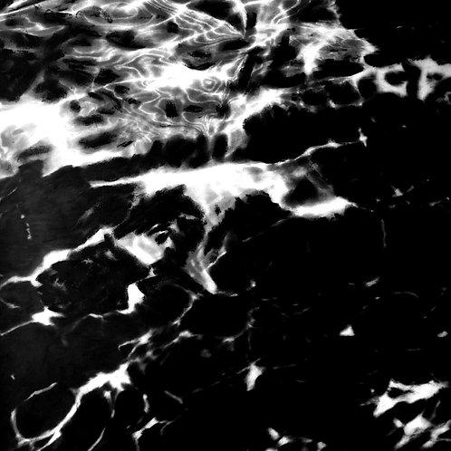 Vibrations - Gérard Lucian Ricard