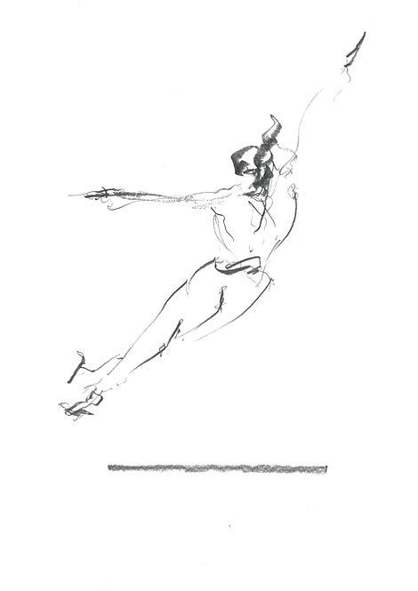 Dance 42A - Patrice Palacio