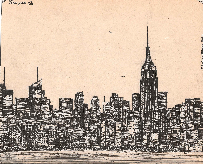 2020_NY1