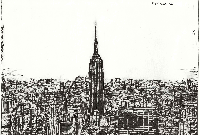 2020_NY2