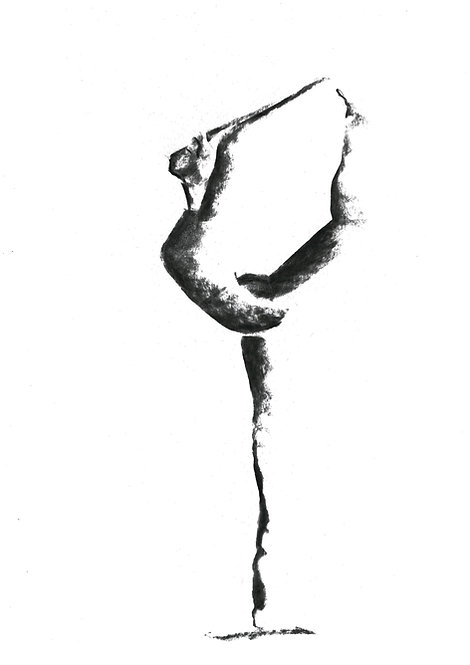 Dance 58A - Patrice Palacio