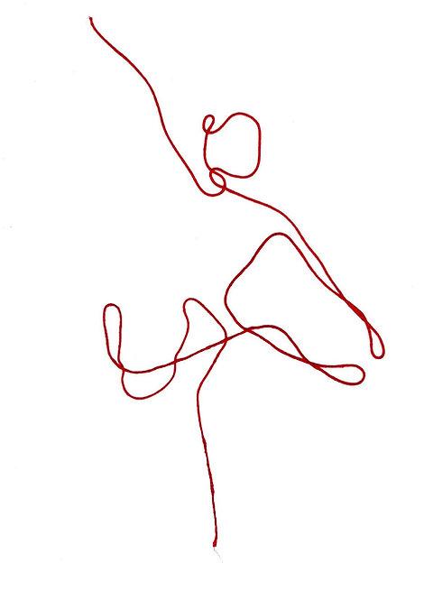 Danse 9C2 - Patrice Palacio