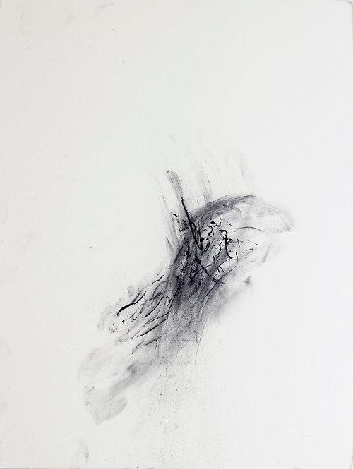The fleeting edge #4 - Tássia Bianchini