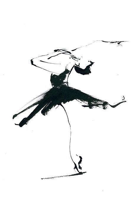 Dance 55B - Patrice Palacio