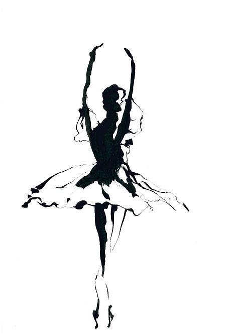 Dance 53B - Patrice Palacio