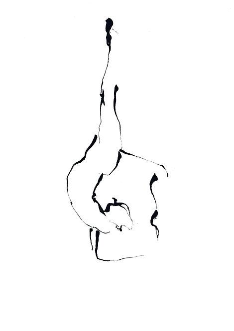 Danse 36B1 - Patrice Palacio