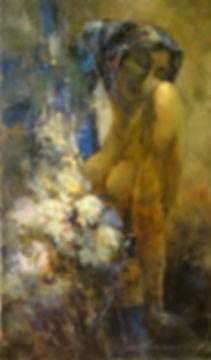 painting-manajlo-ardras-exhibition-london-oilpainting
