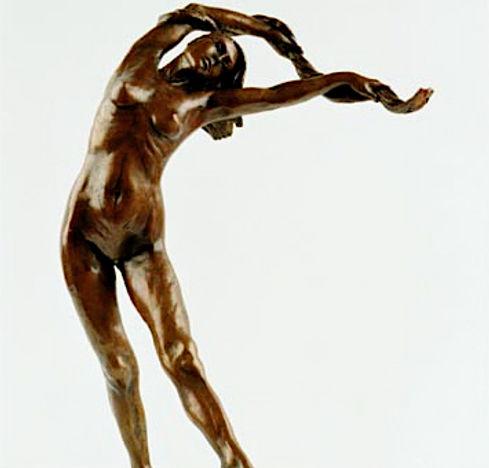 Dancer 36 cm high.jpg