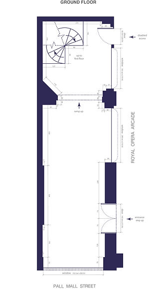 gallery-floor-plans-london-royaloperaarcadegallery