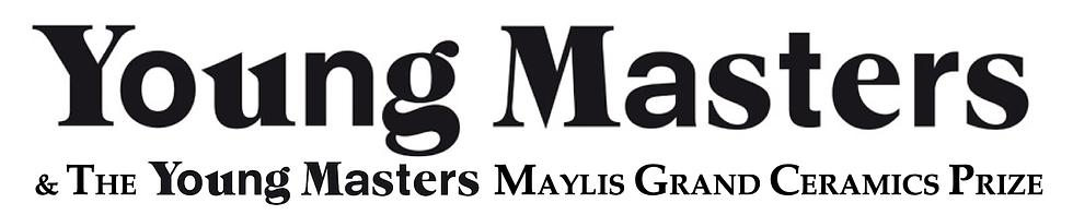 Logo YM.png