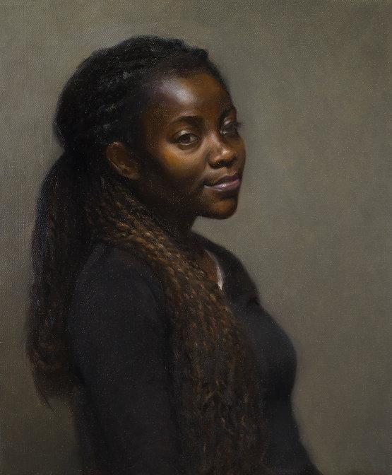 Sarah Hardy portrait 2 (1).jpg