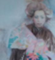 Agata Strzlka 2.jpg