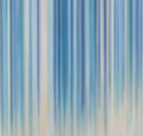 Scott Bauer. Blue Ballad Web (1).jpg
