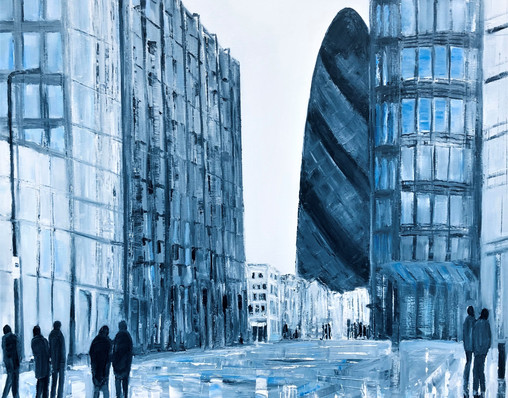 Jo Holdsworth - London Reflections.jpg