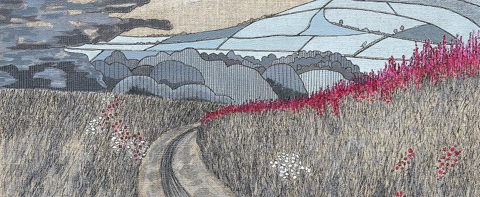 Devon Lanes, Campions - Angela Smith (1)