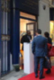 gallery-event-art-refurbished-prestigeous-london