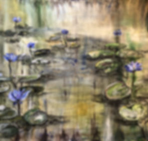 water-lily-pads.jpg