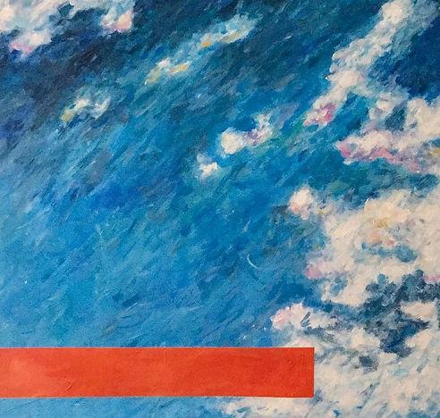 The cut sky I.jpg