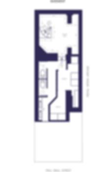 gallery-floor-plans-london-royaloperaarcadegallery