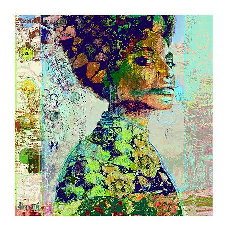 MISTER butterfly art.jpg