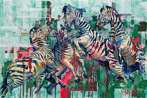 Zebras-at-War.jpg