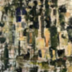 Butrint Eucalytpus Grove 60x60.jpg