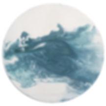 Sea Smoke by Amy Salisbury Art 2.jpg