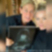 Ellen DeGeneres & Portia de Rossi.jpg