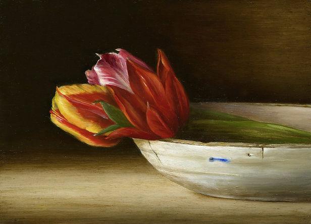 Tanja Moderscheim_Heritage tulips .jpg