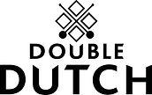 Double Dutch_Primary Logo_Mono-L.jpg