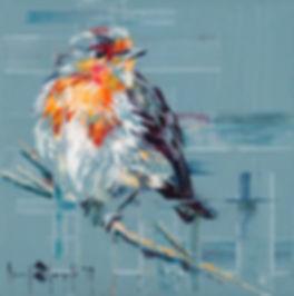 Blue-Robin.jpg