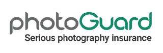 PhotoGuard Logo Green.jpeg