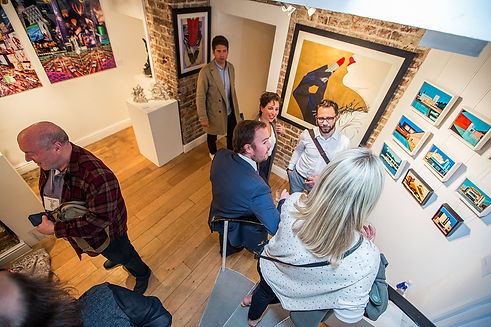 london-privateview-art-fineart-buyers