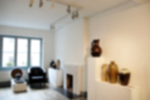 auction-fineart-auctionhouse-events-gallery-london-forhire