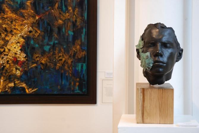 Royal Arts Prize 2017 Entries Open