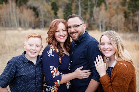 Hendersonfamily-9940.jpg