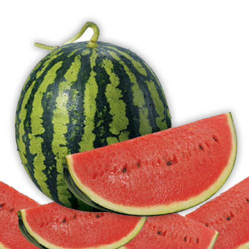Watermelon Infusion (16 oz)