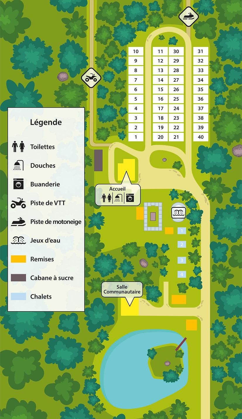 Plan-Camping.jpg
