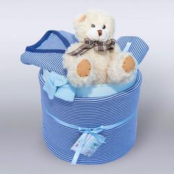 BABY SWEET BLUE