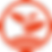 logo dmatcha kyoto final_透明.png