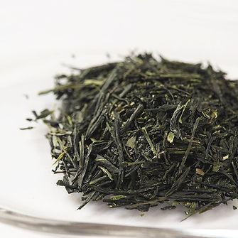 Hand Blended Sencha Tea Subscription.jpg
