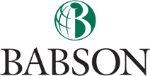 Babson college