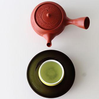 Yabukita Sencha Tea Subscription.jpg
